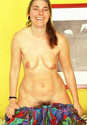 sex mit alten weibern porno oma
