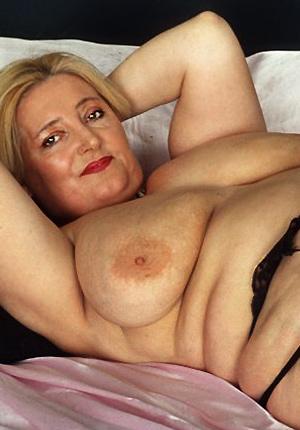 kostenlose erotig sex anzeigen nrw